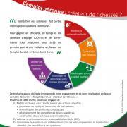 Charte EPCR