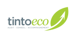 Tinto Eco