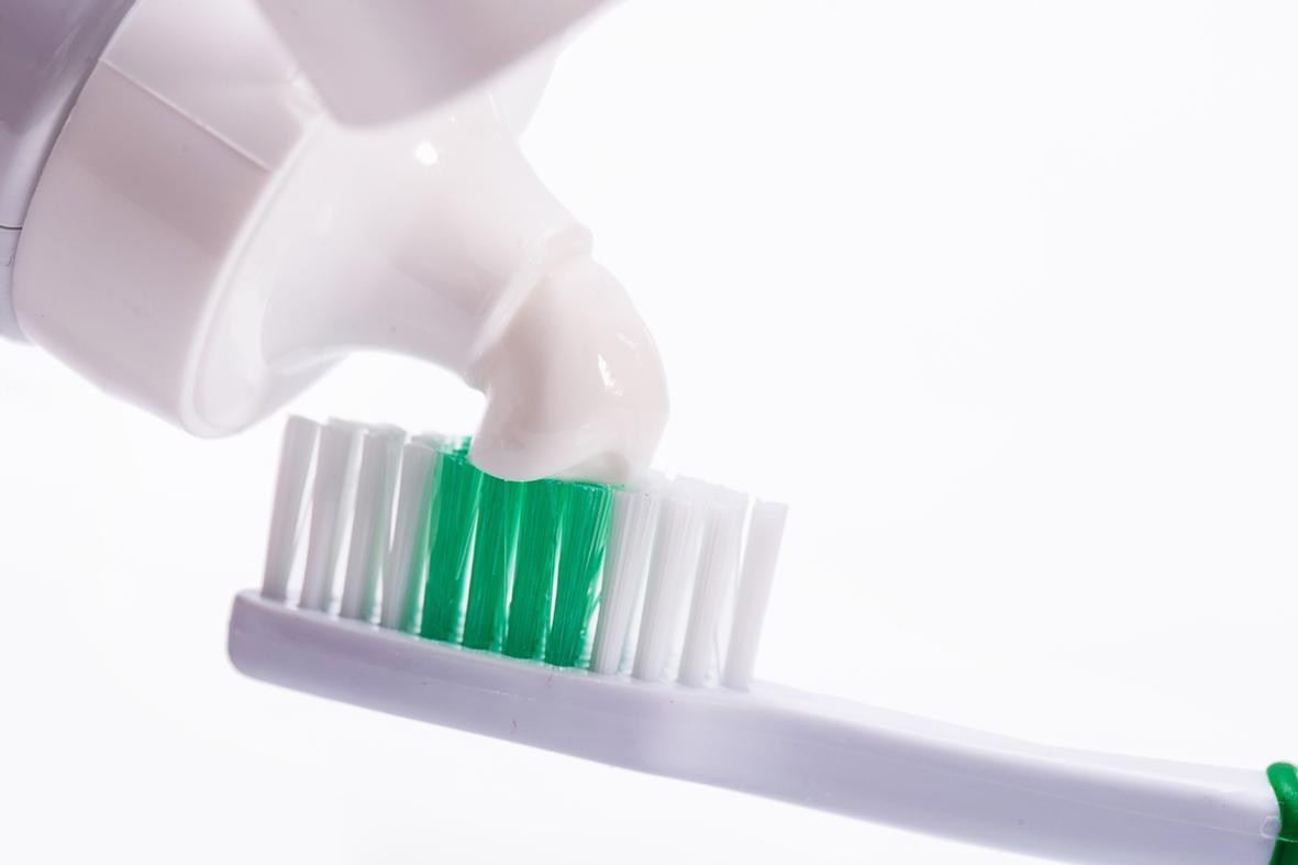 Img Dentifrice